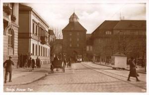 Slupsk-stare-zdjecie-181