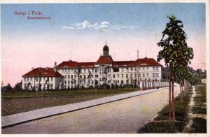 Slupsk-stare-zdjecie-183