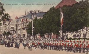Slupsk-stare-zdjecie-186