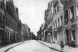 Slupsk-stare-zdjecie-189