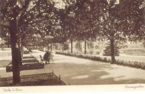 Slupsk-stare-zdjecie-191
