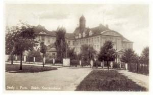 Slupsk-stare-zdjecie-194