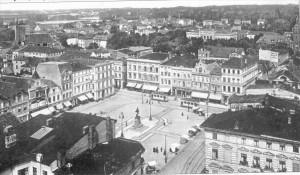Slupsk-stare-zdjecie-195