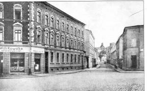 Slupsk-stare-zdjecie-201