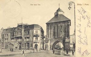 Slupsk-stare-zdjecie-211
