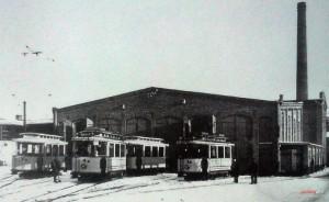 Slupsk-stare-zdjecie-213