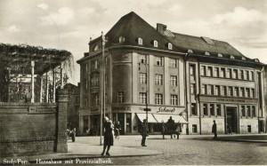 Slupsk-stare-zdjecie-215
