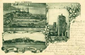 Slupsk-stare-zdjecie-216