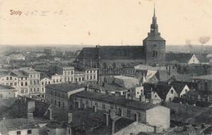 Slupsk-stare-zdjecie-217