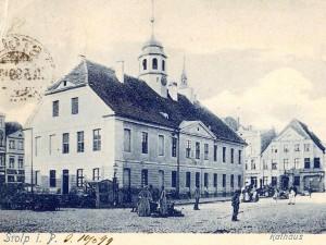 Slupsk-stare-zdjecie-219