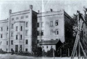 Slupsk-stare-zdjecie-220