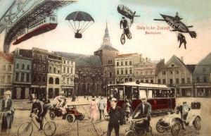 Slupsk-stare-zdjecie-222
