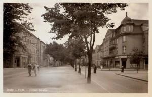 Slupsk-stare-zdjecie-223