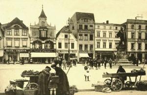Slupsk-stare-zdjecie-229