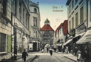 Slupsk-stare-zdjecie-233