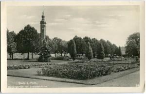 Slupsk-stare-zdjecie-238