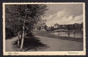 Slupsk-stare-zdjecie-242