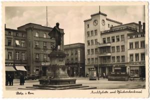 Slupsk-stare-zdjecie-243