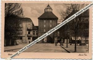 Slupsk-stare-zdjecie-244