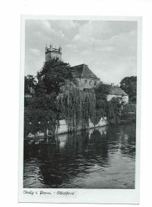 Slupsk-stare-zdjecie-245