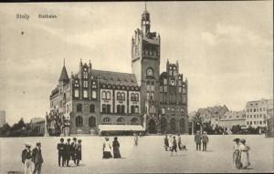 Slupsk-stare-zdjecie-249