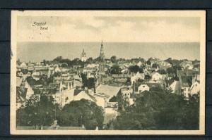 Sopot-stare-zdjecie-001
