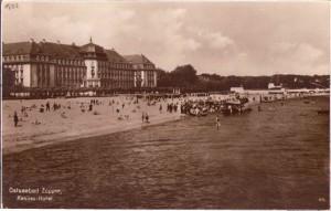 Sopot-stare-zdjecie-008