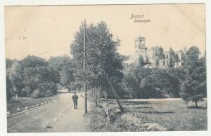 Sopot-stare-zdjecie-012