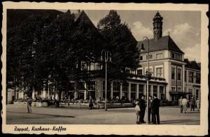 Sopot-stare-zdjecie-013