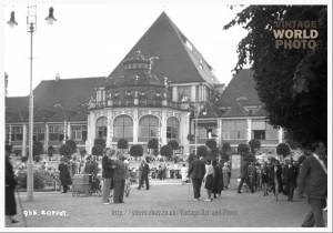 Sopot-stare-zdjecie-017