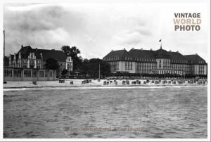 Sopot-stare-zdjecie-018