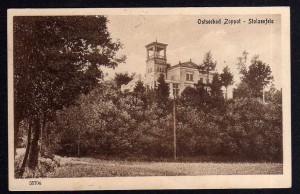 Sopot-stare-zdjecie-019