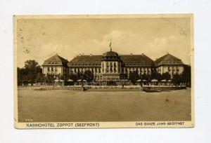 Sopot-stare-zdjecie-021