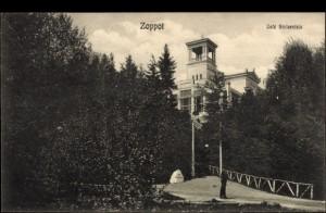 Sopot-stare-zdjecie-026