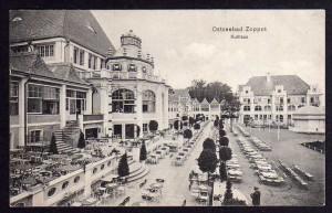 Sopot-stare-zdjecie-029