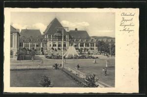 Sopot-stare-zdjecie-030