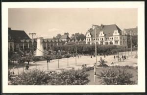 Sopot-stare-zdjecie-033