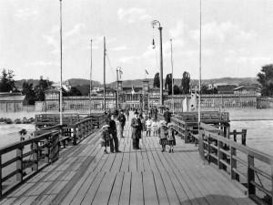 Sopot-stare-zdjecie-034