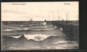 Sopot-stare-zdjecie-036