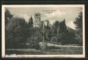 Sopot-stare-zdjecie-038