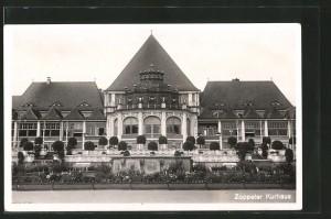 Sopot-stare-zdjecie-039