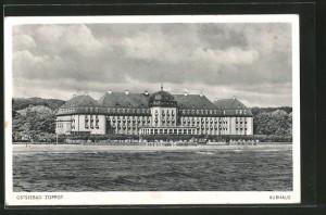 Sopot-stare-zdjecie-040