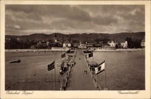 Sopot-stare-zdjecie-043