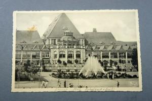 Sopot-stare-zdjecie-046