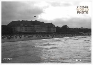 Sopot-stare-zdjecie-047