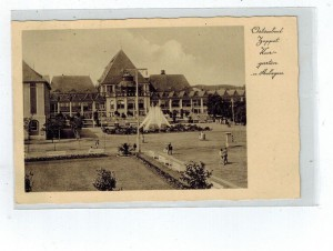 Sopot-stare-zdjecie-050