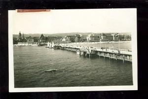 Sopot-stare-zdjecie-051