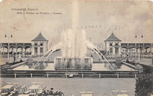 Sopot-stare-zdjecie-055
