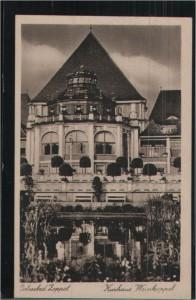 Sopot-stare-zdjecie-058