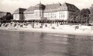 Sopot-stare-zdjecie-059